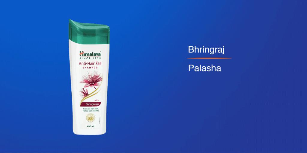 Himalaya Herbals Shampoo