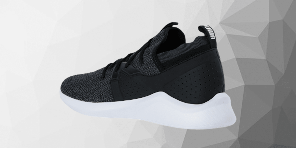 Puma Emergence Sports Shoes