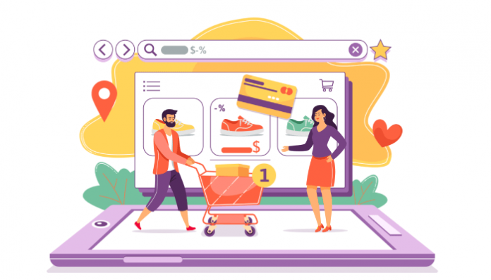 Your Wishlist For Festival Sales