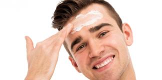 भारत में पुरुषों के लिए बेहतरीन फेसक्रीम – सभी प्रकार की त्वचा के लिए