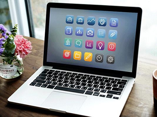 Best-Performing-Laptops (1)