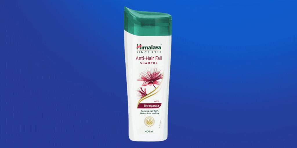 Himalaya Herbal Shampoo