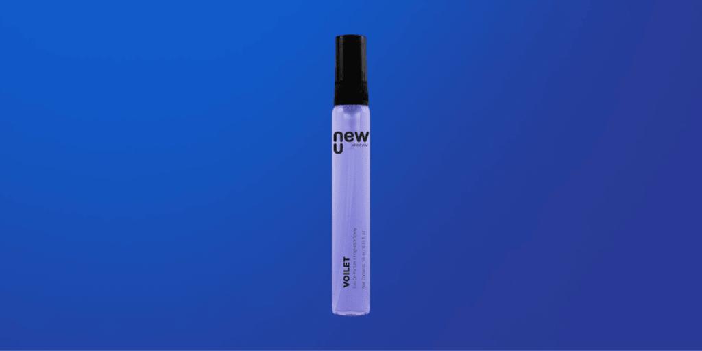 NewU Pocket Perfume