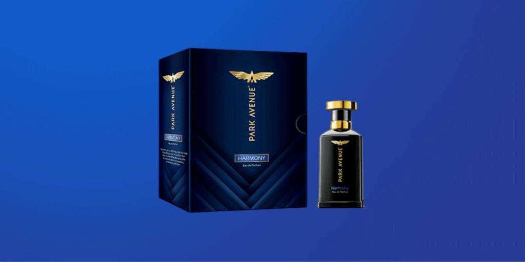 Park Avenue Eau De Parfum Harmony