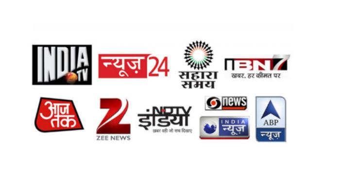 tata sky hindi news