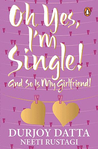 Oh Yes I'm Single