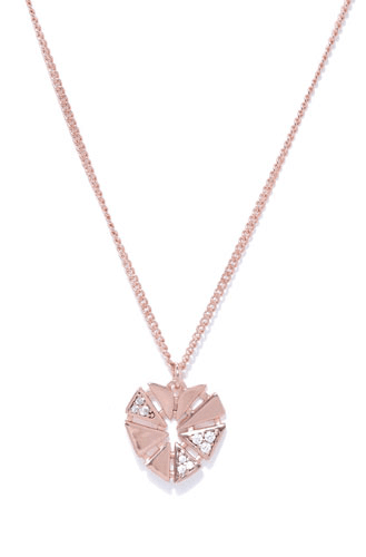 Pretty Pendent Necklace for girlfriend