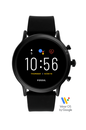 Smartwatch for Husband