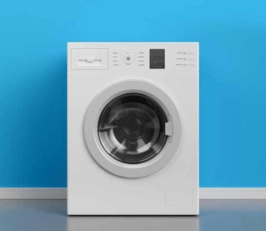 Best Front Loading Washing Machines