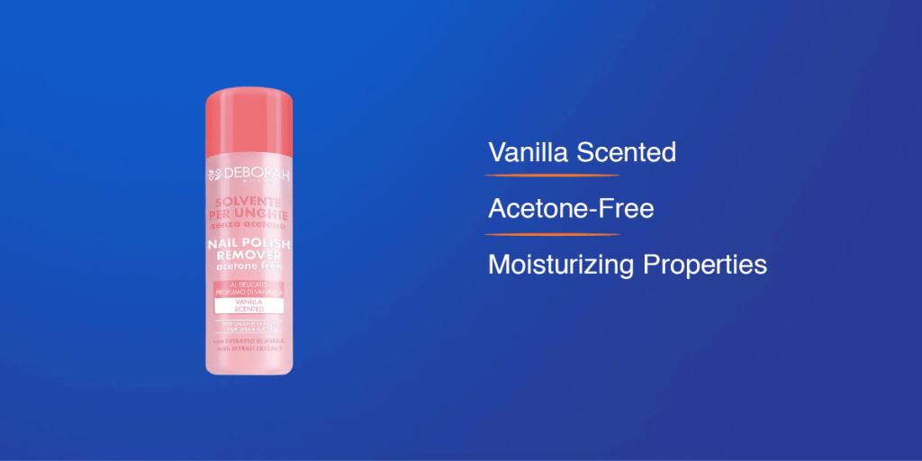 Sebamed Anti-Hair Loss Shampoo