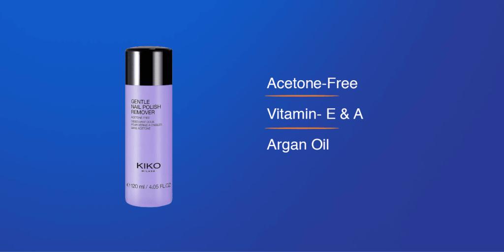 Biotique Kelp Protein Shampoo