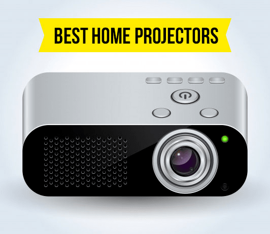 Best Home Projectors