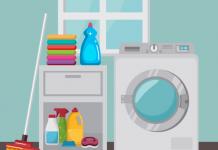 Best Semi Automatic Washing Machines
