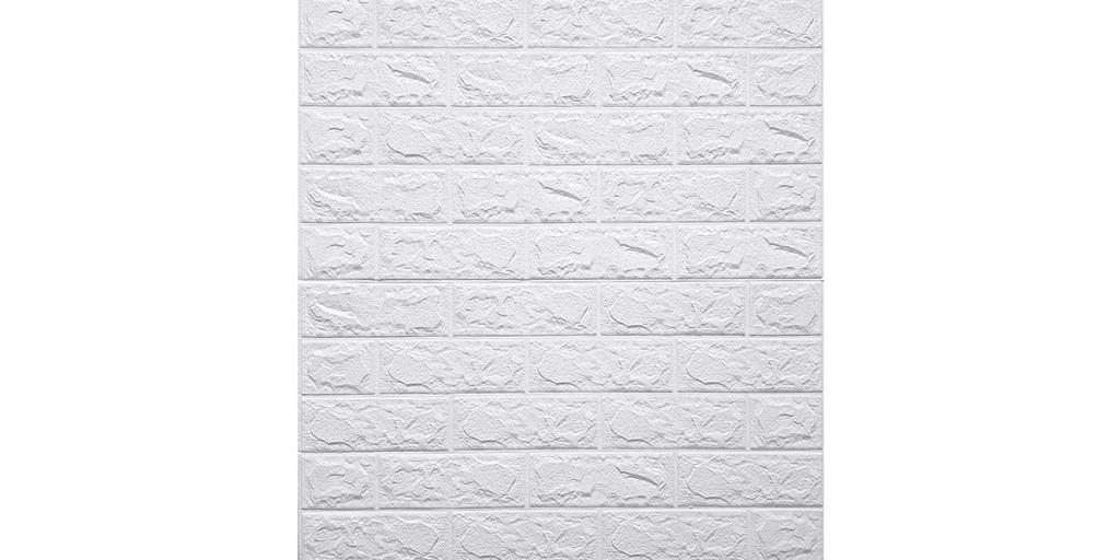 Wall 1ders 3D Hexagon Acrylic Wall Stickers