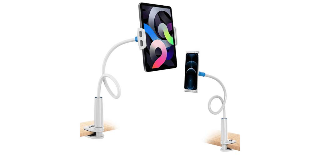 Xstore Universal Mobile Phone Holder