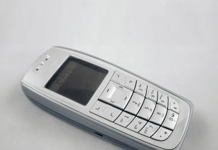 best feature phones