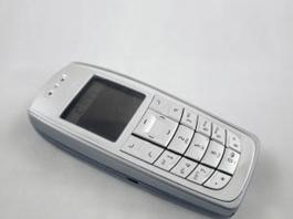 best feature phones