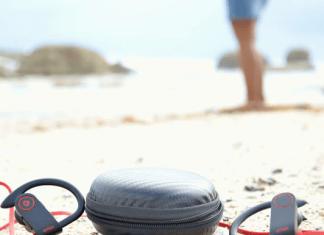 best-truly-wireless-earphones
