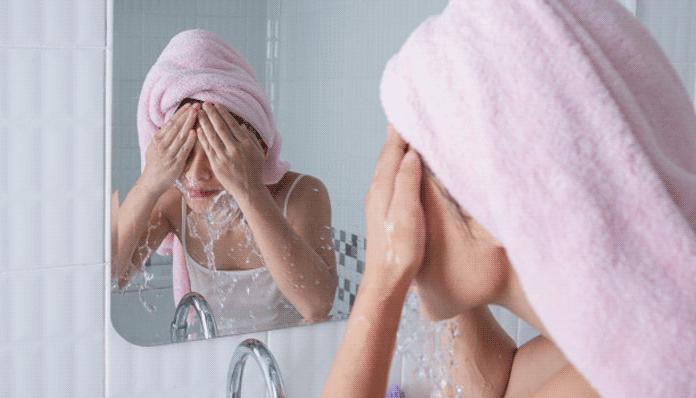 Best Skin Whitening Face Wash