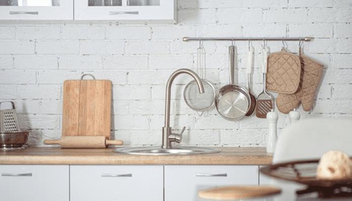 best kitchen gadgets help