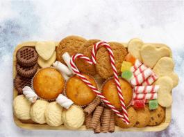 best biscuit brands amazon