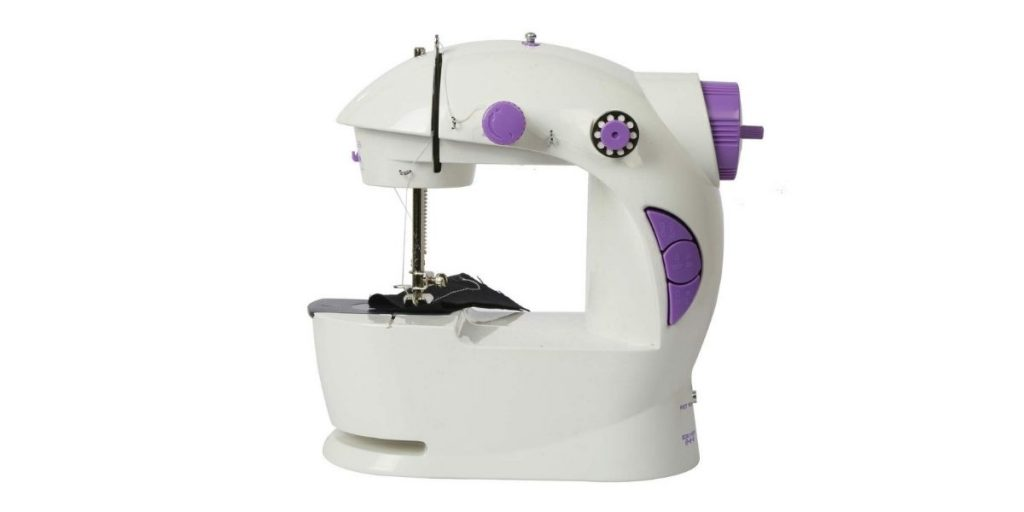 Akiara Sewing Machine
