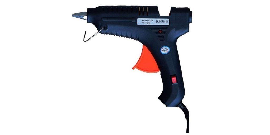 Aptech Glue Gun