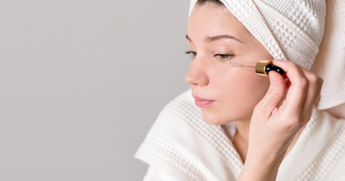 Best Face Serums For Every Skin Type