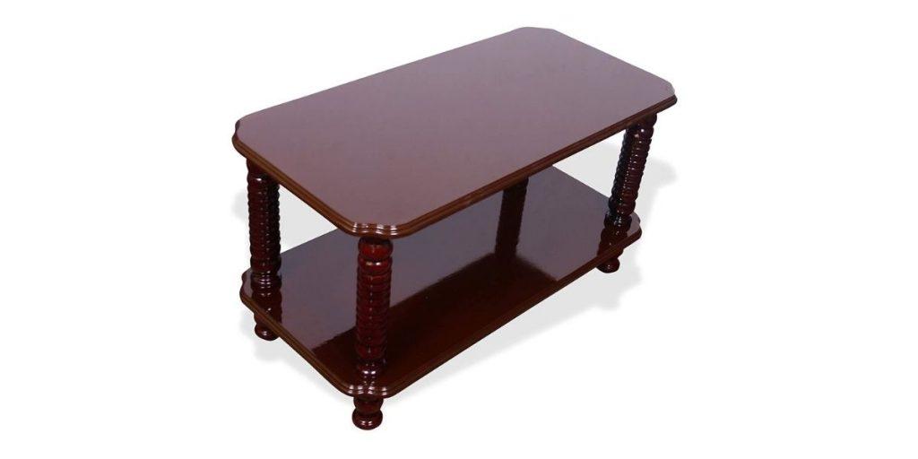 Decorvaiz Coffee Table
