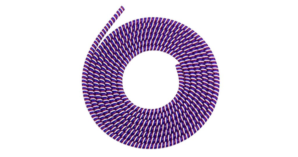Epaal Spiral Charging Wire Protector