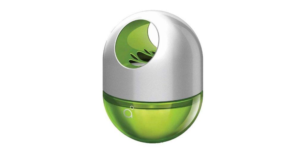 Godrej aer twist, Car Air Freshener