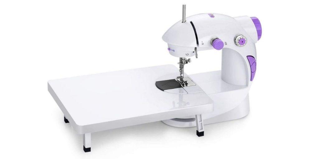 HNESS Sewing Machine