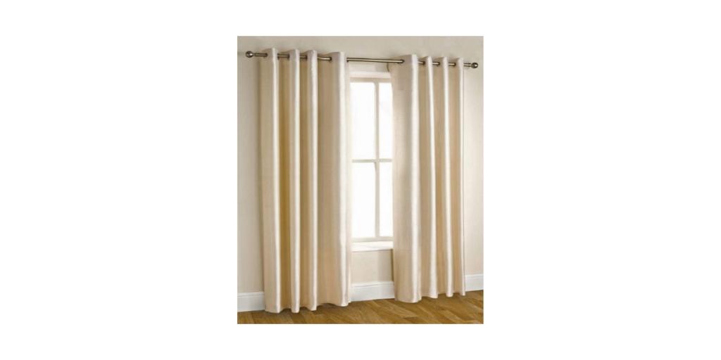 Homefab Best Curtains
