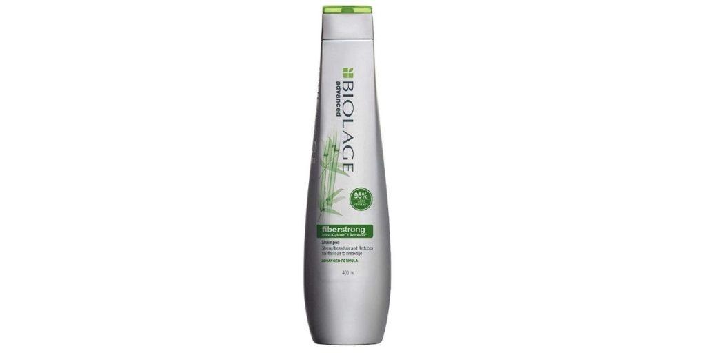 Matrix Biolage Fiber Strong Shampoo