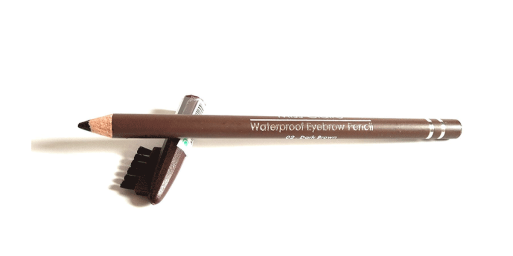 Miss Claire Eyebrow Pencil