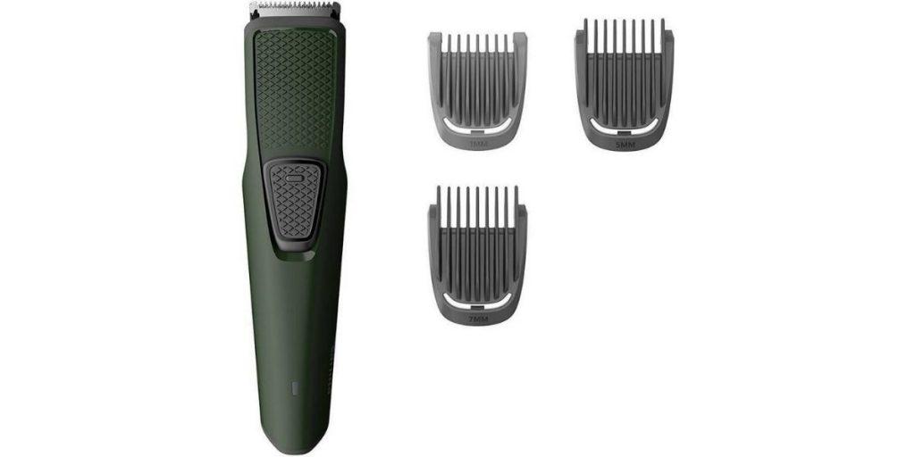 Philips BT1212/15 Hair Trimmer