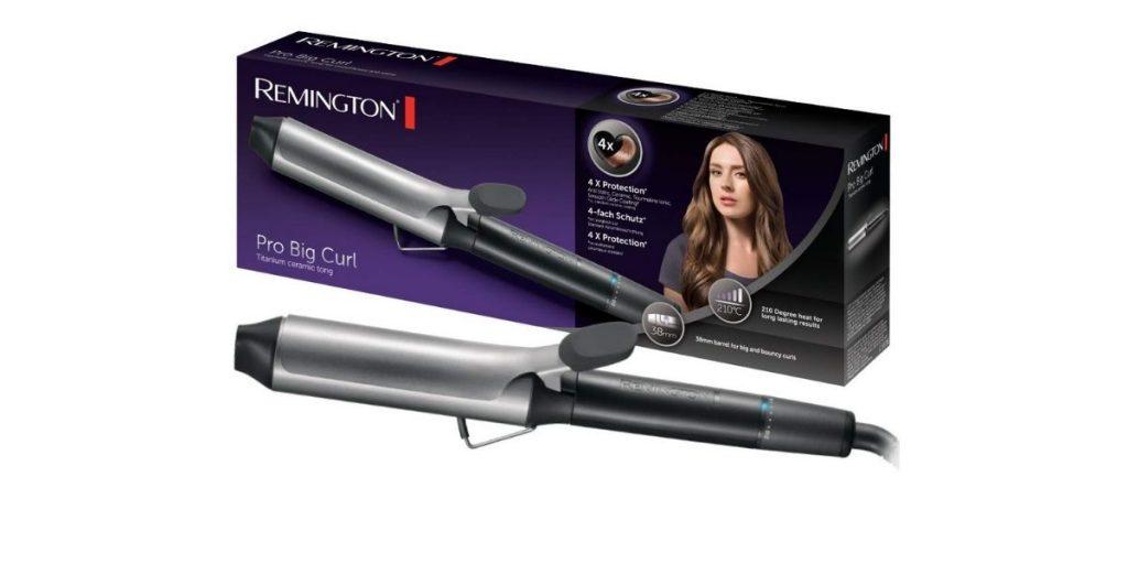 Remington CI5538 Pro Soft Curl