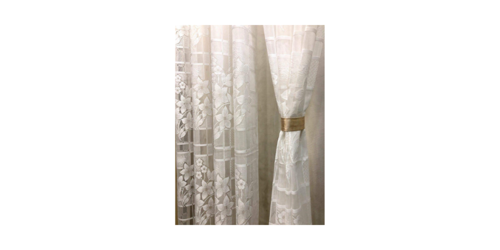 Roomiac Best Curtains
