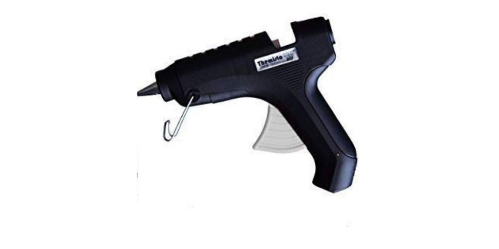 Themisto Glue Gun