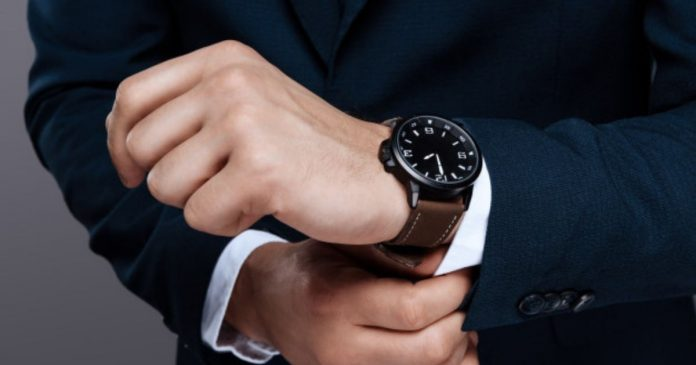 Best Watches in India