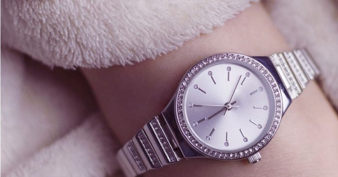 Best Watches for Girls