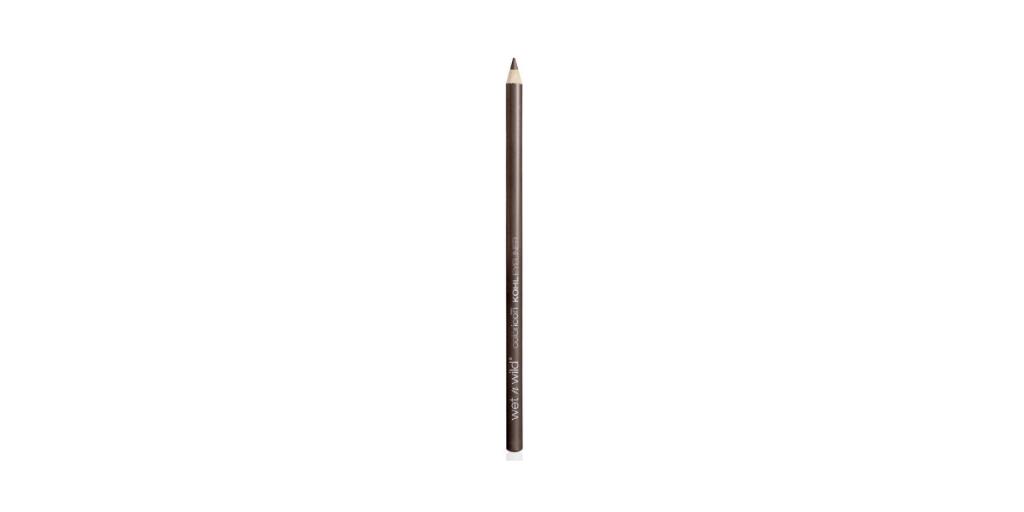 Wet n Wild Eyeliner pencil