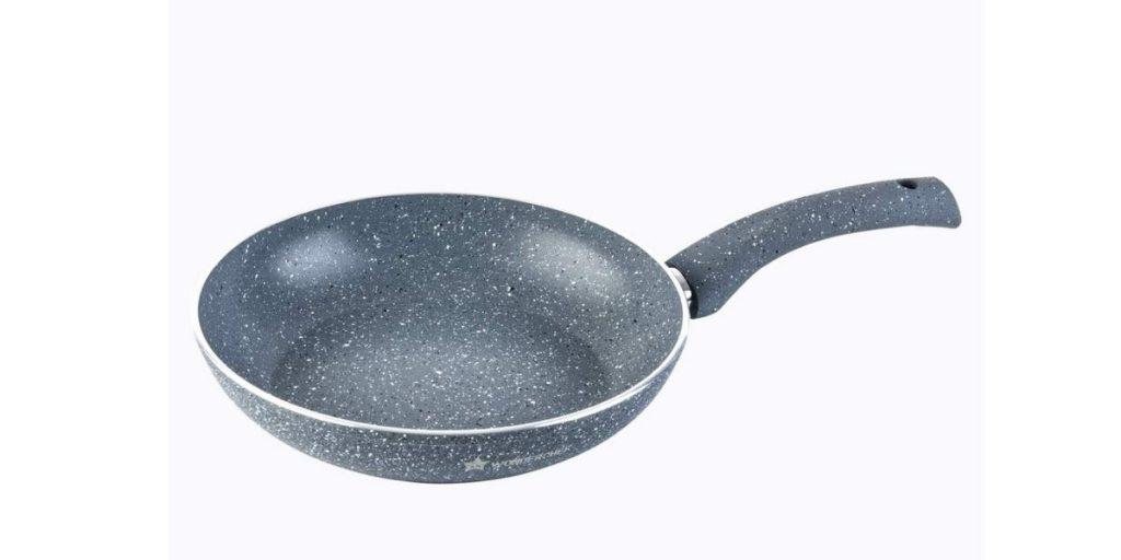 Wonderchef Non-Stick Pans