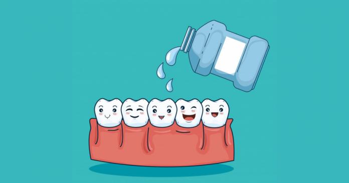 Best mouthwash brands