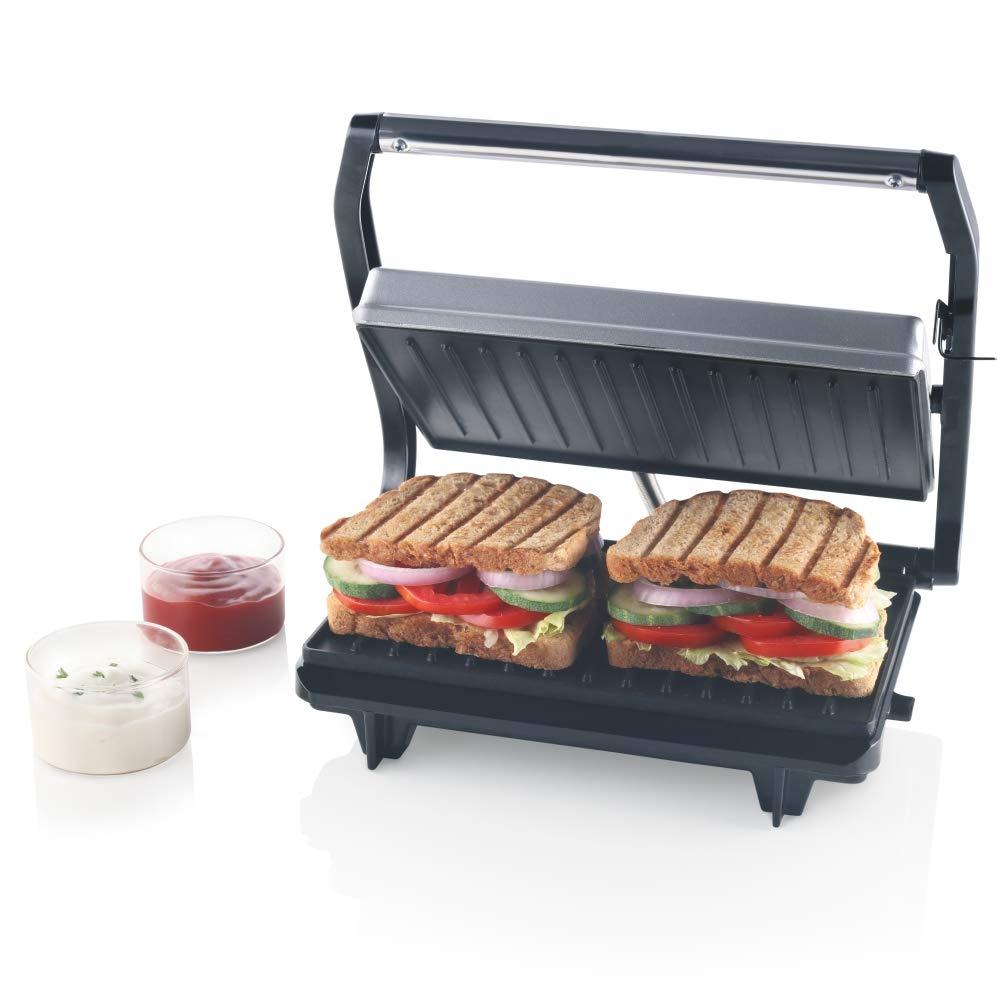 Borosil Sandwich Maker