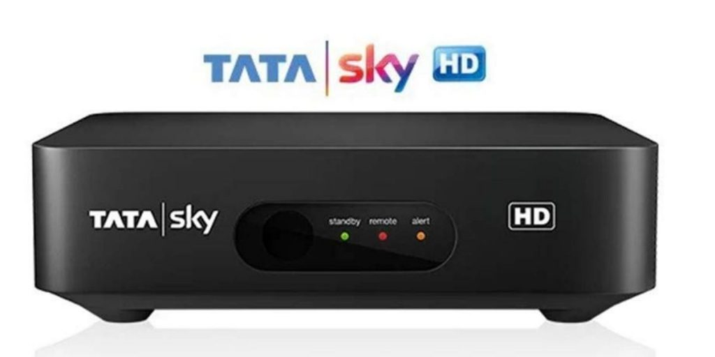Setup 2018 best box in 2021 india Best Streaming