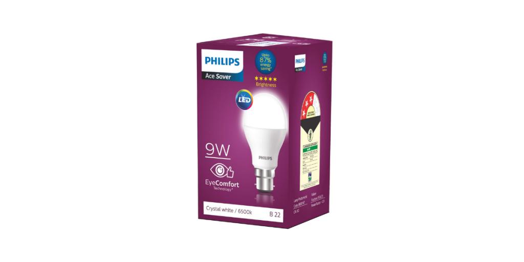 Best LED bulbs
