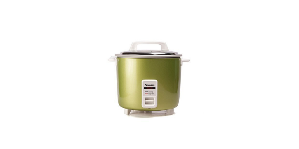 Best electric rice cookers