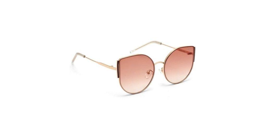 Royal Son Women Cat Eye Sunglasses