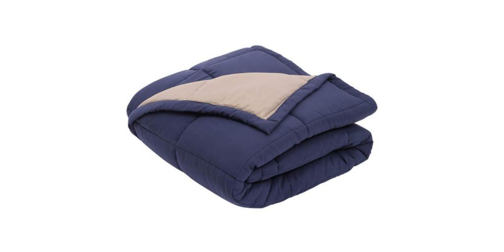 Wakefit comforter